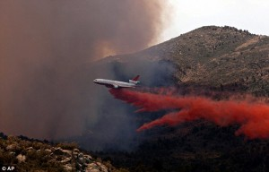 firefighting_jet