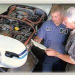 mechanic-pilot-engine