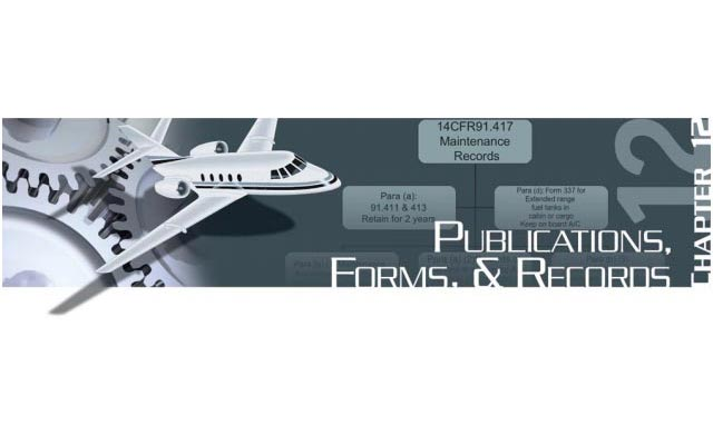 Hidden gem: FAA handbook explains airworthiness and maintenance