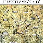 Prescott Practice Area thumbnail