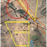 Tucson Practice Areas and Procedures thumbnail