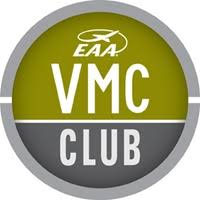 """VMC Club Inaugural Meeting – Mastering the Art of Aviation"""