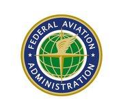 Airmen Certification Standards Take Effect June 15